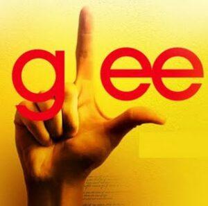Glee-FOX_0