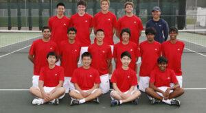 SAR bys tennis_ (5)