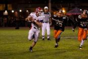 lg football game(10-23)-21