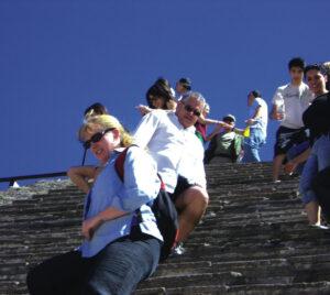 pyramidmexico_0