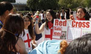 redcross_WEB