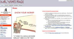 yimswebsite