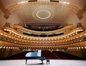 Carnegie-Hall3