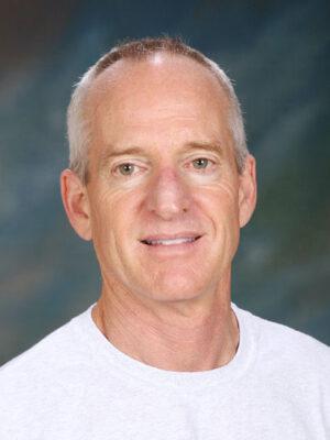 Jordan Peter S