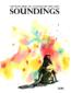 soundingscover