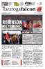print-issue-2-15