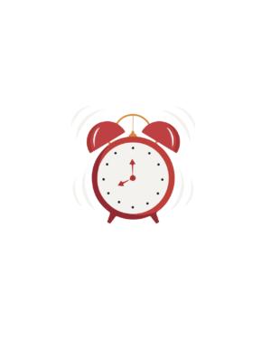 NL-clock