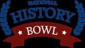 National-History-Bowl-New-Logo