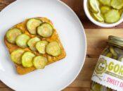 PB-hacks_mouthpiece_toast-product4
