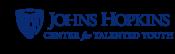 johns-hopkins2-1200x369