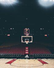 miami-heat-arena-basketball-stadium
