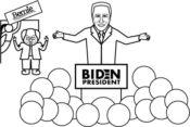 op-dem_candidates