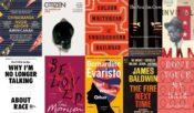 ANTI-RACIST-BOOKS-FEAT-1068x623