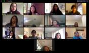 Screen Shot 2020-09-11 at 5