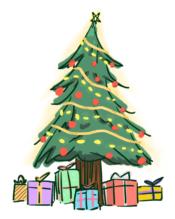 christmastree_nidhi