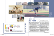 cycle1_sportsrecruitment