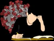 StudentCorona