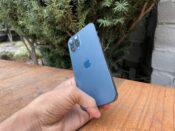 iphone12pro