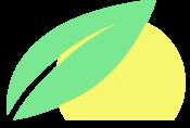 nanoseed_logo_01