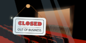 theaters closing graphic-01