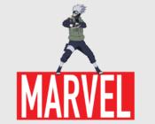 anime_jonathan