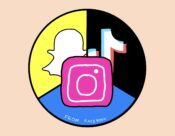 instagram-copying-features
