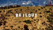 bailout-sign