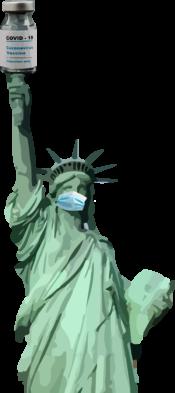 statue-liberty-vaccine-vertical