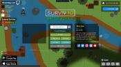 surviv