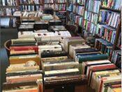 Bookgoround