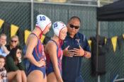 coach water polo 2