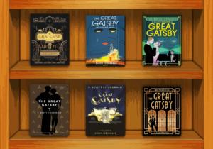 great-gatsby (anjali n)