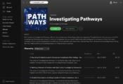 investigating-pathways