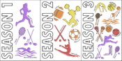 newsom sports graphic-01