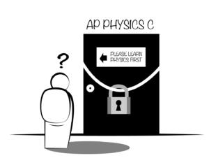 physc_Artboard 2