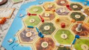 settlers-of-catan-initial-placement-strategies-412418_hero_3210-604e44cd981841f783ae47c9e46b7082