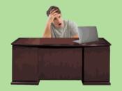 tired-desk (jason c)