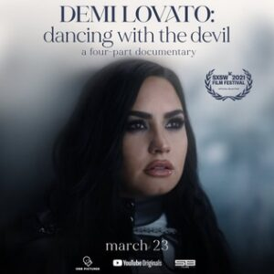 Demi_Lovato_DWTD