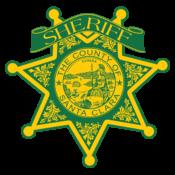 SCC SO logo