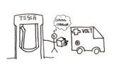 Jonny Luo - journalism op story editorial cartoon May 2 2021(2)