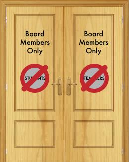 School-Board-Image