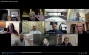 apr 20 board meeting