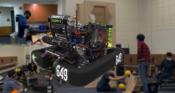 final-robotics