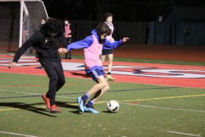 soccerpic