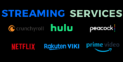 streamingservices-horizontal