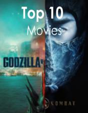top-10-movie