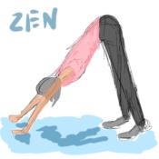 zen_me